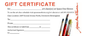 gift-certificate-for-art-classes-1-image